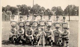 1946 NYP champs