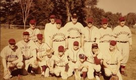 1966 Oldtimers