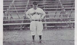 JoeNagle1947