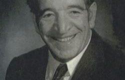 Joe Sanfilippo
