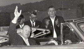 1964 John Newman