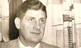 John O'Neil, 1964.
