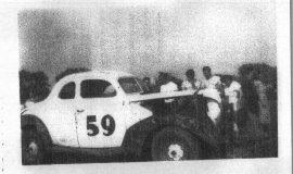 195032