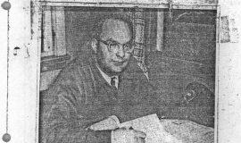 19505
