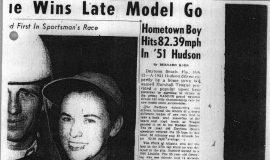 195116