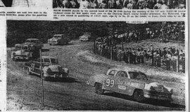 195211