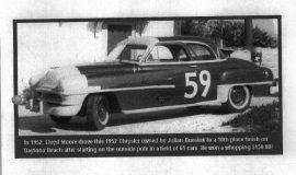 19525