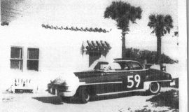 19526