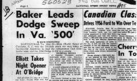 19566