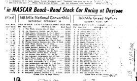 19575