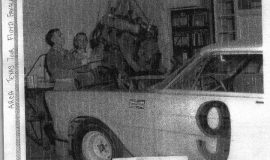 19661
