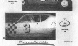 196913