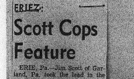 197021