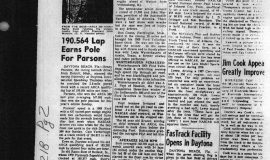19706