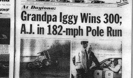 19713