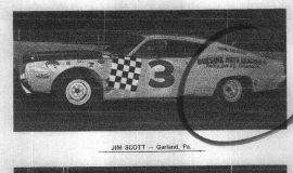 19717