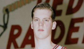 Justin-1992-93