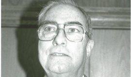 Leo Corkery