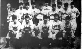 Wichita Bound. July 10, 1947.