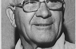 Lloyd Moore