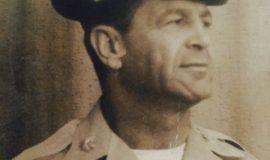 Louis DeSantis (1916-1994).