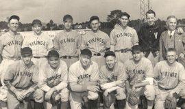 1943 Vikings