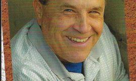 Michael Lopriore, 2004.