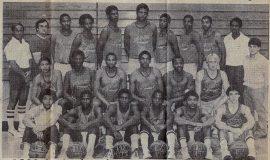 1980-81 Jayhawks.