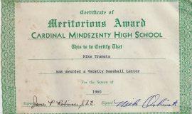 CM-baseball-1960