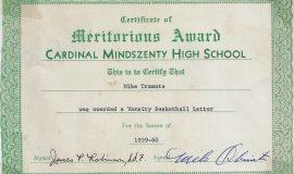 CM-basketball-1960