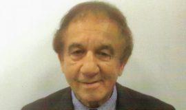 Mike Tramuta