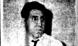 Big Seven Gunner. November 3, 1948.