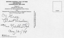 Mrs.-Fox-signature