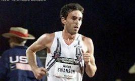 Nolan Swanson