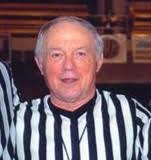 Paul Cooley, 52 years wearing the stripes