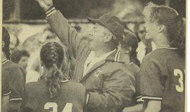 Regional Champions. June 5, 1991.