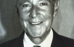 Pete Hubbell