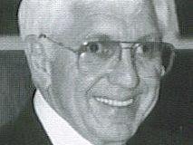 Russell E. Diethrick, Jr