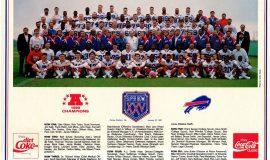 1990SuperBowlBills