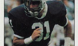 Shane Conlan at Penn State,