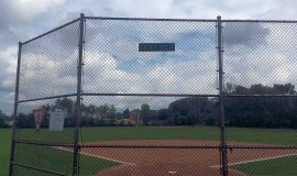 Olsen Field