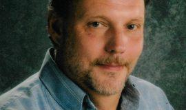 Tim Nobles.