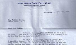 2-17-39 New Iberia LA letter