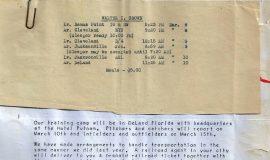 2-24-37Columbus
