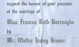 weddinginvitation1939