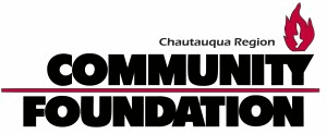 Special Support for the CSHOF is provided by the Chautauqua Region Community Foundation