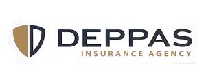 Deppas Insurance