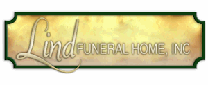 Lind Funeral Home