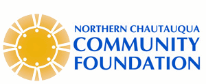 Special support of the CSHOF is provided by Northern Chautauqua Community Foundation