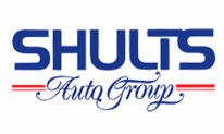 Support for the CSHOF is provided by Shults Auto Group